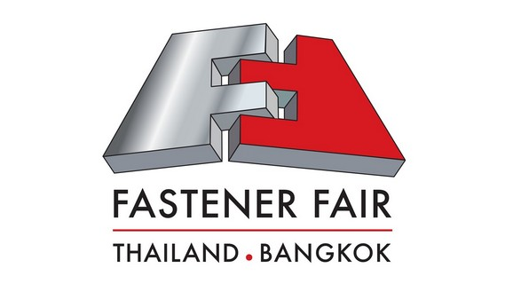 FASTENNER FAIR THAILAND 2021