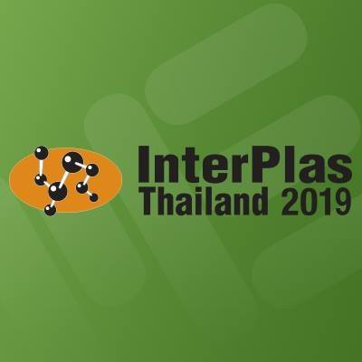 InterPlas Thailand 2019 (ITP 2019)