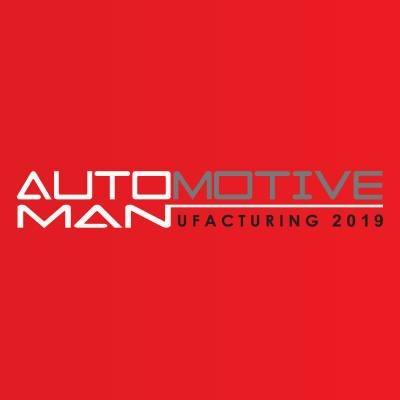 Automotive Manufacturing 2019 (ATM 2019)