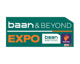 Baan & Beyond Expo 2020