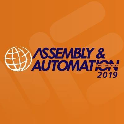 Assembly & Automation Technology 2019 (AST 2019)