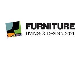 Furniture Living & Design 2021