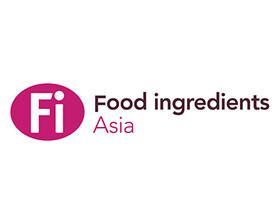 Food ingredient Asia 2021
