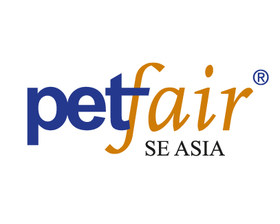 PET FAIR SOUTH-EAST ASIA