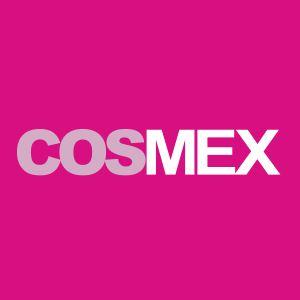 COSMEX 2021